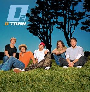o-town.o2.cover2.jpg
