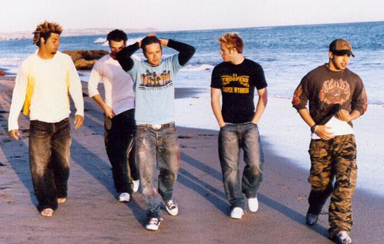 o-town.o2.pic.beach.jpg